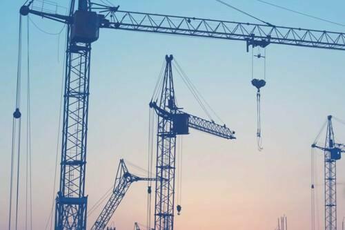 Construcția