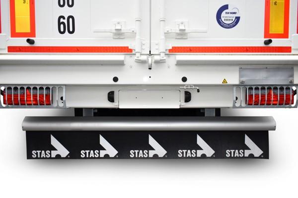 zusätzlicher Abschlepphaken für Ecostar