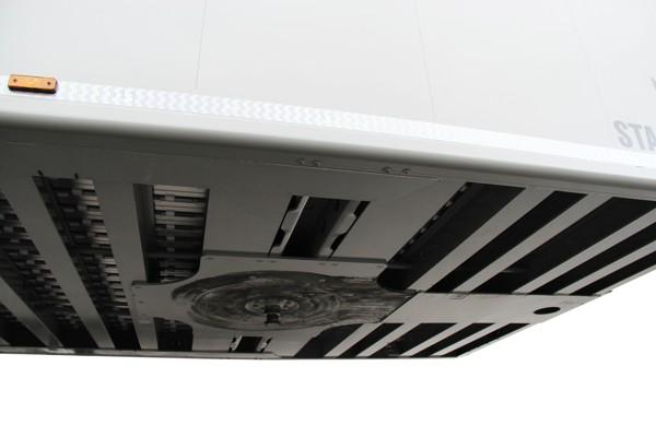 18 tunový model